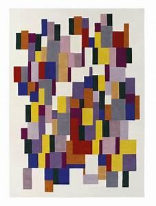 tapis f champsaur 180x270 toulemonde bochart tapis With tapis contemporain design