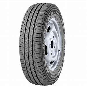 Changer Pneu Pas Cher : pneu utilitaire pas cher allopneus pneu camionnette autos post ~ Medecine-chirurgie-esthetiques.com Avis de Voitures