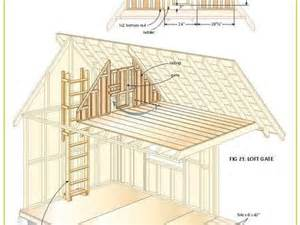 cottage floor plans free wood cabin plans mexzhouse