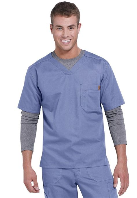 Ceil Blue Fleece Scrub Jacket by 17 Best Images About S Scrubs On Scrub