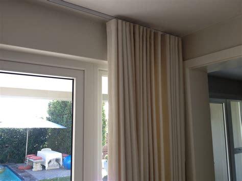 curtain call curtains  roman blinds
