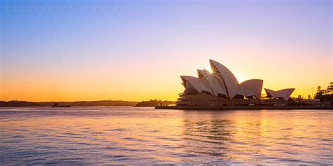 featured photographer sunrise sydney northern beaches
