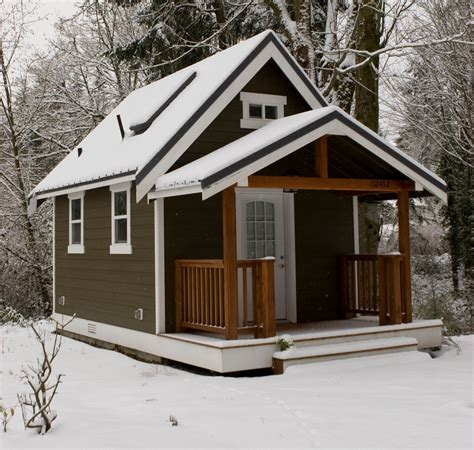 cabin designs free tiny house on wheels plans free 2016 cottage house plans