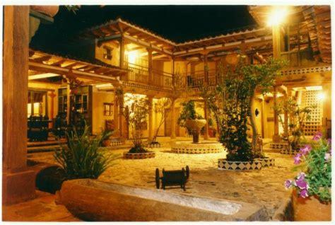 hotel patio andaluz tripadvisor patio andaluz picture of hotel la posada de san antonio