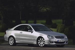 Gamme Mercedes Suv : gamme mercedes mercedes benz auto evasion forum auto ~ Melissatoandfro.com Idées de Décoration
