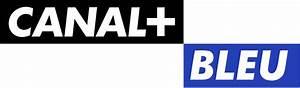 Canal Plus Wiki : fichier canal plus bleu 1996 2003 svg wikip dia ~ Medecine-chirurgie-esthetiques.com Avis de Voitures