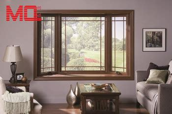 aluminium bay windows steel window grill design  windows  open buy bay windowssteel