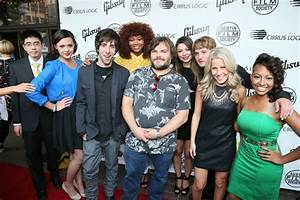'The School of Rock' 10 Year Reunion - 2 of 41 - Photos ...