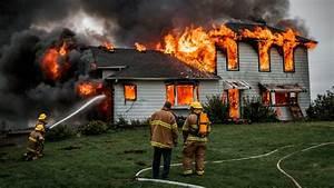 What Happened To Ed Gein U0026 39 S Murder House