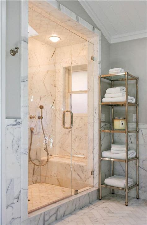 comment nettoyer la faience de salle de bain comment nettoyer la faience de salle de bain comment nettoyer la faience de salle de bain with