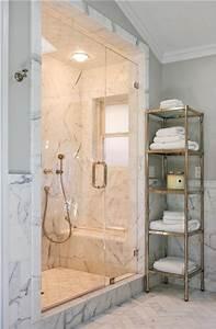 comment nettoyer la faience de salle de bain with comment With comment nettoyer la faience de salle de bain