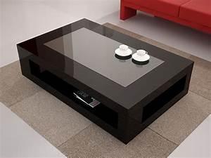 Couchtisch Weiß Schwarz Hochglanz : design couchtisch erato schwarz ~ Bigdaddyawards.com Haus und Dekorationen