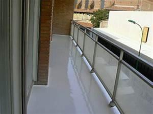 Peinture Balcon Sol : resine terrasse exterieur excellent coffre de jardin ~ Premium-room.com Idées de Décoration