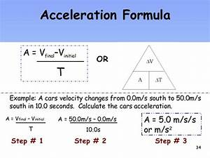 Acceleration Formule 1 : stem notes topics 1 and 2 ~ Medecine-chirurgie-esthetiques.com Avis de Voitures