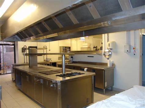 piano pour cuisine piano de cuisine pas cher 28 images d 233 co cuisine