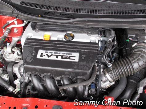 2013 本田 Honda Civic Si Coupe Review