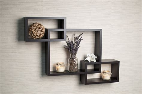 small hanging shelf top 20 small wall shelves to buy