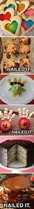 35 Most Pitiful (and Hilarious) Pinterest Food Fails ...
