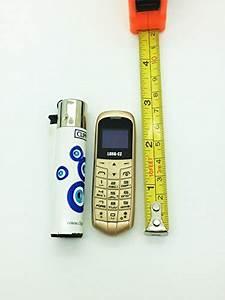 Mobile De Cz : beat the boss l 39 un des plus petits t l phones au monde au c ur d 39 une op ration de contrebande ~ Orissabook.com Haus und Dekorationen