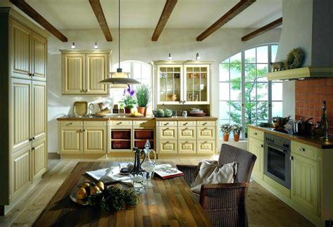 provence kitchen design provence style interior design ideas 1673
