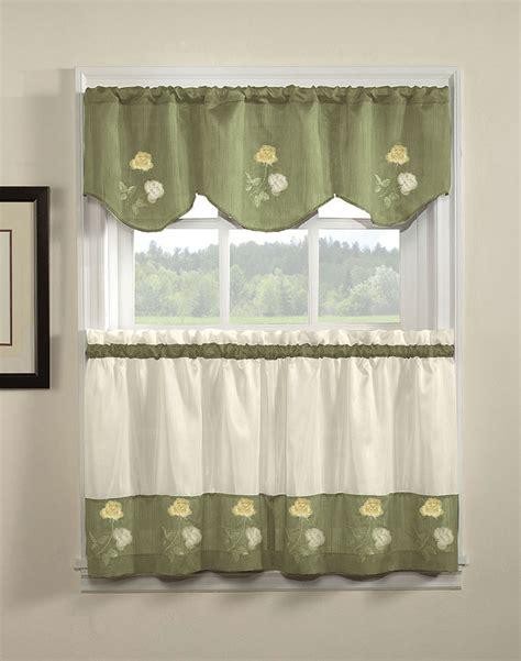 decorating elegant interior home decorating ideas