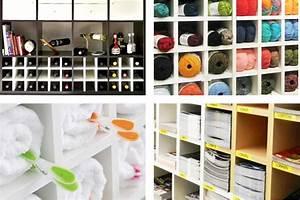 Glasplatte Für Kallax : mit kaltern wird dein kallax regal zum storage talent new swedish design ~ Sanjose-hotels-ca.com Haus und Dekorationen