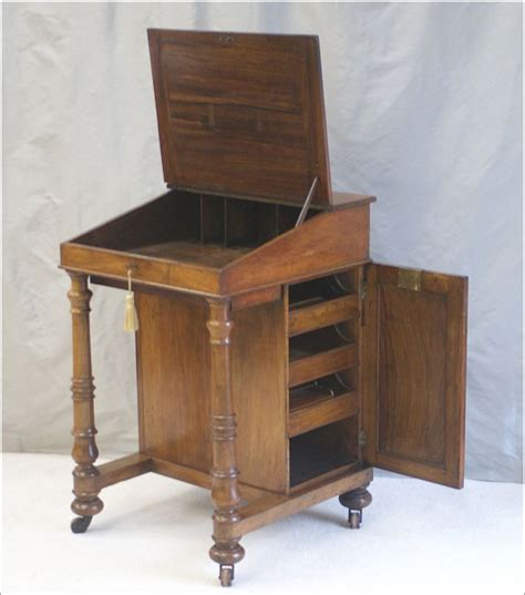 antique desks for sale antique victorian clerks desk davenport desk ref 4017 for