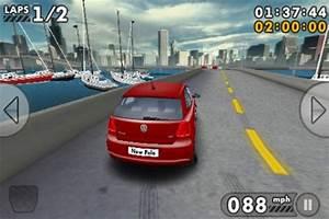 Jeux De Voiture City : jeu de voiture iphone vw polo challenge iphone x 8 ipad et apple watch blog et actu par ~ Medecine-chirurgie-esthetiques.com Avis de Voitures