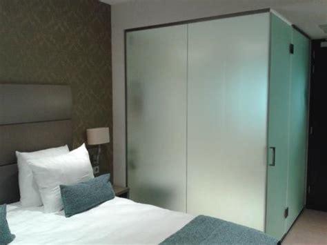 hotel la chambre vue de la chambre picture of ozo hotel amsterdam