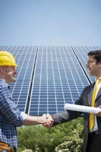 Rechnet Sich Eine Solaranlage : solaranlagen kaufen wer sich informiert spart bewertet de ~ Markanthonyermac.com Haus und Dekorationen