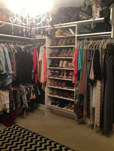 pin  chic  studio   fetch closet remodel closet conversion spare bedroom closets