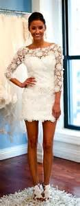 wedding rehearsal dinner dress best 25 engagement dresses ideas only on wedding photo table reception