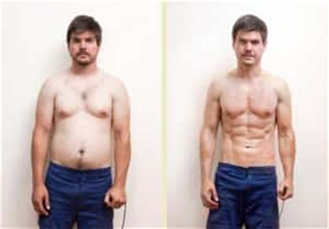 see incredible trenbolone before after photos results