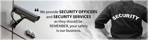 Security Guard Profile Sle by Company Profile Petaling Jaya Pj Selangor Malaysia