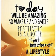 Best 25+ Wednesday Motivation Ideas On Pinterest  Wednesday Wisdom, Motivational Posters And