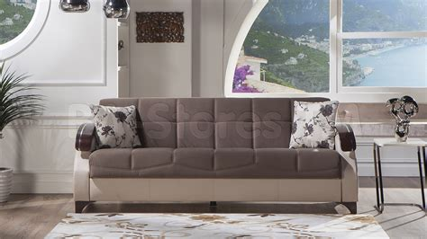 trento sofa bed sofa beds 10 tre m0374 sb 6