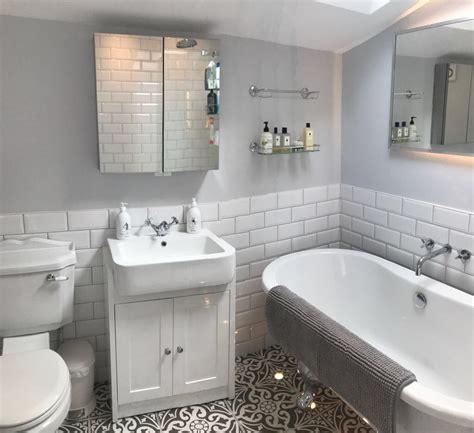 Traditional Bathroom Design In Bristol Bathdeco