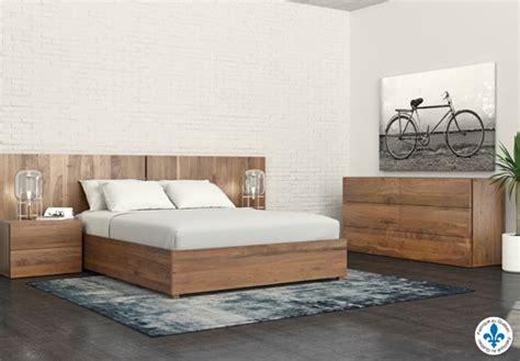 mobilier chambre adulte mobiliers de chambre adulte mobilier de chambre gagnon
