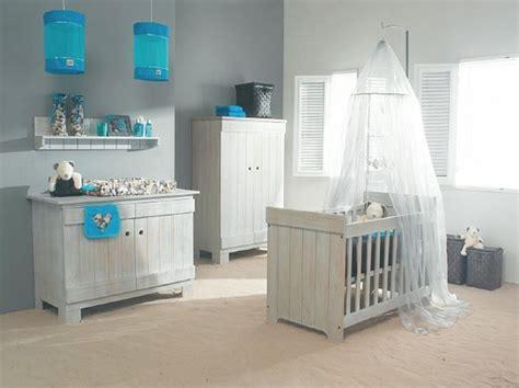 d馗oration chambre pas cher décoration chambre bébé garçon pas cher