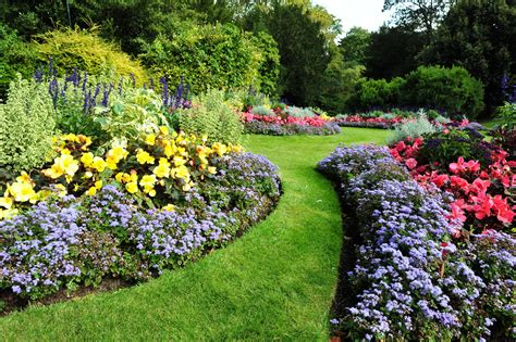 25 things that will make your garden amazing natorps