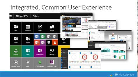 Office 365 Portal Not Working by Webinar Beyond An Intranet An Operational Portal