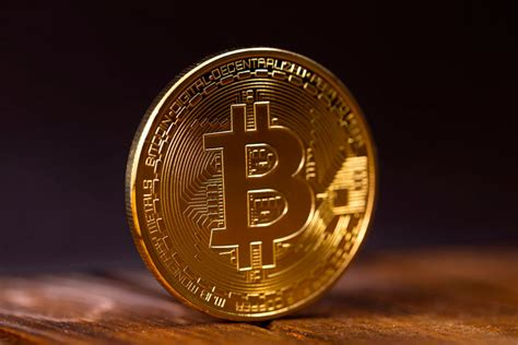 It will not waste your time, just enter your bitcoin wallet address, we will show you how to get free 0.05 bitcoin. Bitcoin Trust superó los índices en la primera mitad de 2019 según Wall Street Journal - Cripto ...