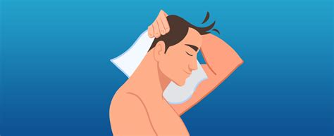 Amazon.com: Men's Rogaine 5% Minoxidil Foam for Hair Loss