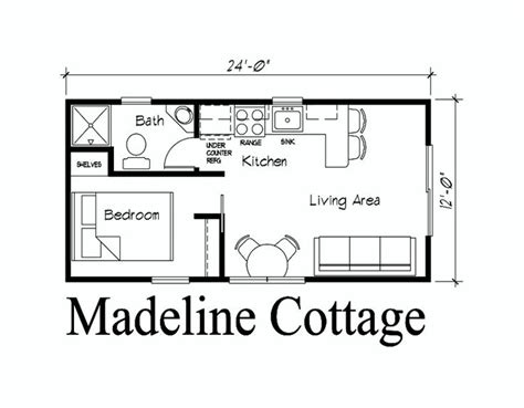 cabin floor plans google search cabin coolness