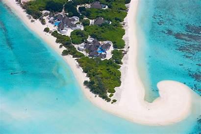 Maldives Island Hideaway Resort Dhonakulhi Spa Beach