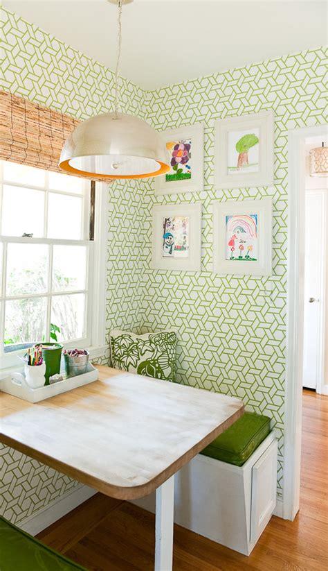 breakfast nook ideas for small kitchen splendid kitchen nook sets with storage decorating ideas