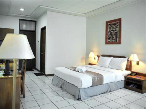 Daftar Hotel Murah Di Semarang Terbaru 2015