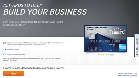 Lowes Business Rewards Card From American Express Ns Business Card Vergeten Uit Te Checken Trein Printing Liverpool Nsw Korting Weekend Post Actief Template Malaysia Machine Learning Credit For Nfc