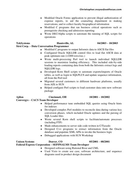 resume writer business plan resume writers akron ohio zip code how much does it cost to a business plan prepared essay