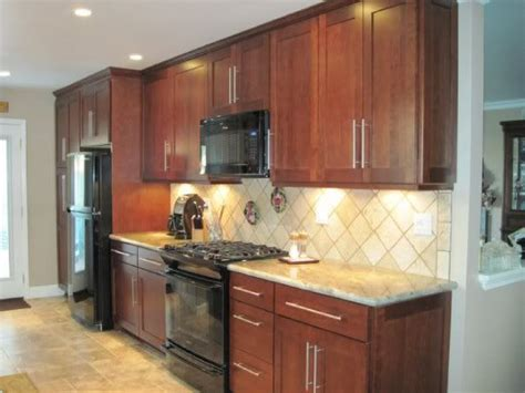 kitchen design black appliances 13 amazing kitchens with black appliances include how to 4399